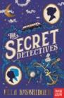 Image for The secret detectives