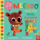 Image for Meekoo and the little nursery