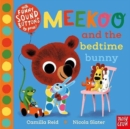 Image for Meekoo and the bedtime bunny