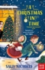 Image for A Christmas in time