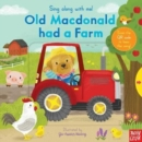 Image for Old Macdonald had a farm