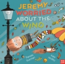 Image for Jeremy worried about the wind