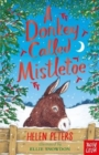 Image for A donkey called Mistletoe