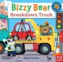 Image for Breakdown truck