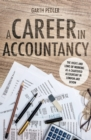Image for A career in accountancy