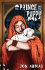 Image for The prince and the puppy