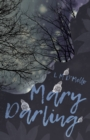 Image for Mary darling