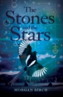 Image for The stones and the stars