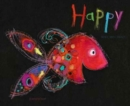 Image for Happy