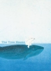 Image for The tree house