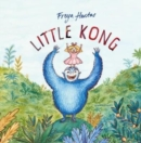 Image for Little Kong
