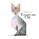 Image for Tangram Cat