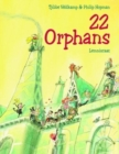 Image for 22 orphans