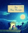 Image for Dear Daisy Dunnington