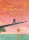 Image for The tiny mouse