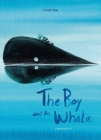 Image for The boy and the whale