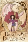 Image for Dragons and dreamsellers