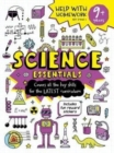 Image for Science Essentials