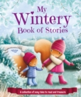 Image for My Wintery Book of Stories