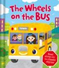 Image for The Wheels on the Bus
