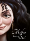 Image for Disney Princess Tangled: Mother Knows Best