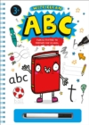 Image for 3+ ABC