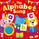 Image for The Alphabet Song