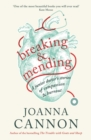 Image for Breaking & mending