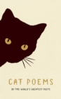 Image for Cat poems  : by the world's greatest poets