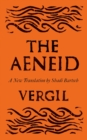Image for The Aeneid : Translated by Shadi Bartsch