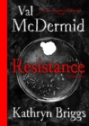 Image for Resistance  : a graphic novel