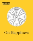 Image for On happiness