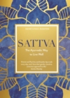 Image for Sattva  : the Ayurvedic way to live well