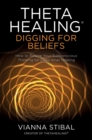 Image for Digging for beliefs