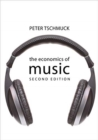Image for The economics of music