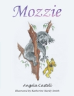 Image for Mozzie