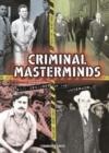 Image for Criminal masterminds
