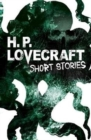 Image for H.P. Lovecraft - short stories