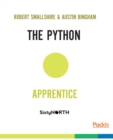 Image for The Python apprentice