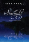 Image for Starlight : A Poetry Collection