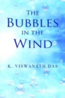 Image for The Bubbles In The Wind