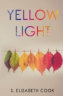 Image for Yellow Light