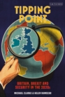 Image for Tipping point  : Britain, Brexit and security in the 2020s
