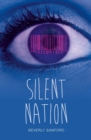Image for Silent nation