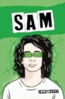 Image for Sam