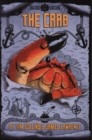 Image for The crab
