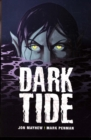 Image for Dark tide