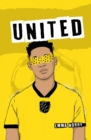 Image for United