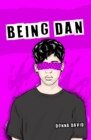 Image for Being Dan
