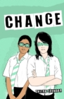 Image for Change